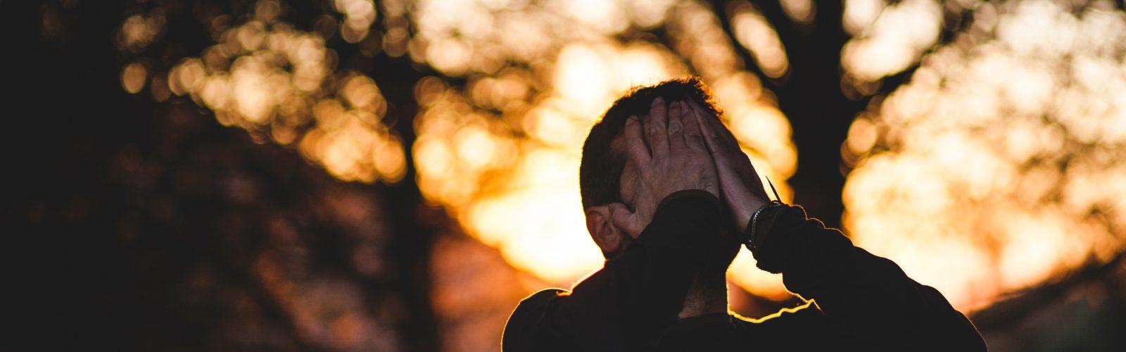 Jak radzić sobie ze stresem? – 10 porad