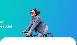 Pisanie CV jak jazda na rowerze – umiejętność na całe życie!
