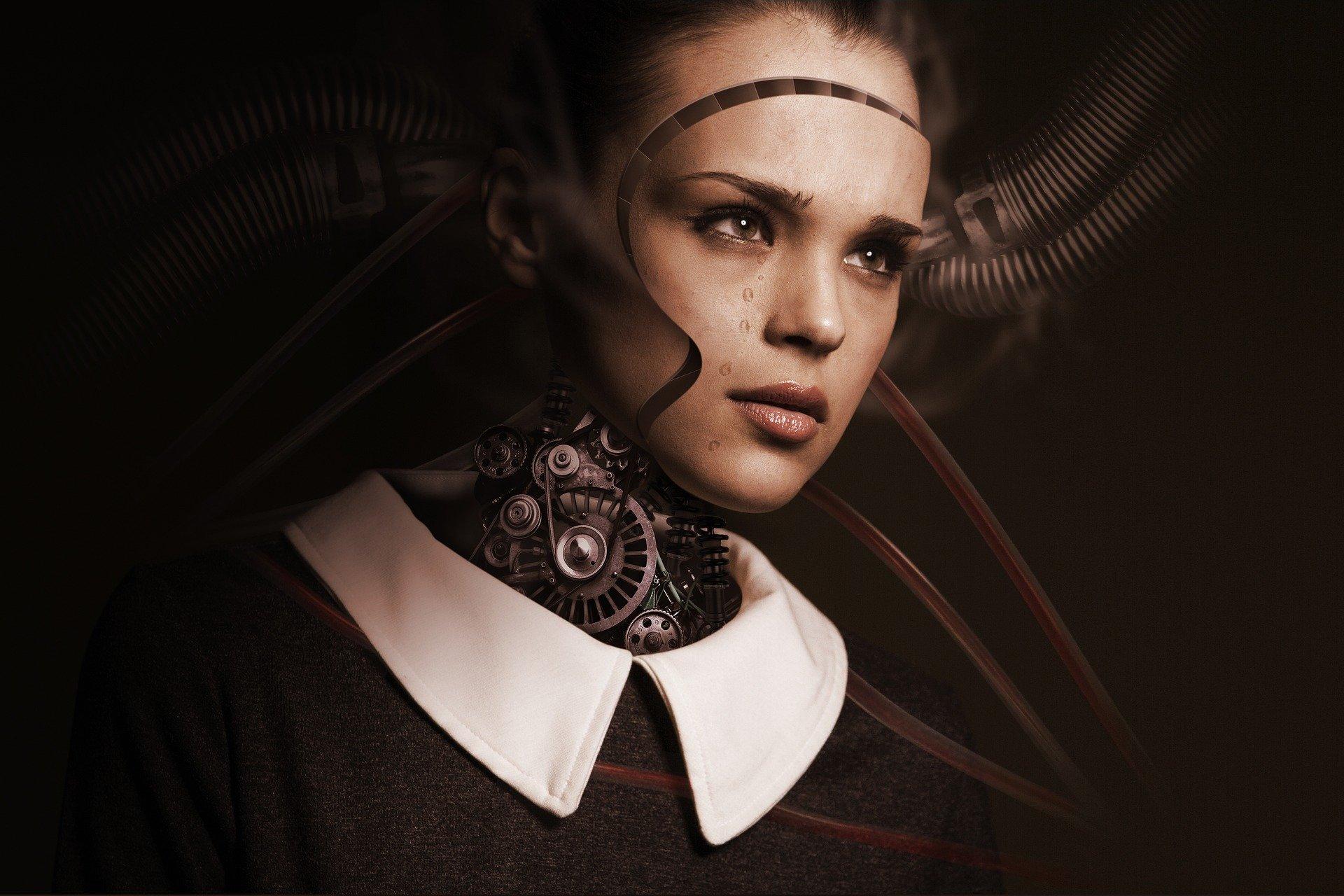 Sztuczna inteligencja w marketingu online